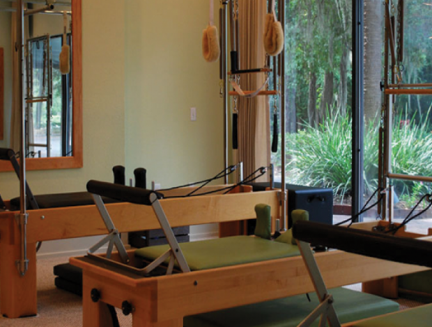 Core Pilates U0026 Yoga Is Hilton Headu0027s Freshest And Most Fun Pilates Studio  Designed To Provide You With A Customized, Wellu2013rounded Workout In An  Inviting, ...