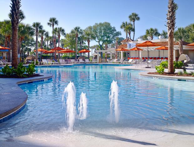 Featured Hotels Inns Resorts Partners