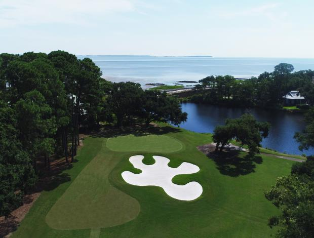 stay & play, group packages, golf trip, hilton head