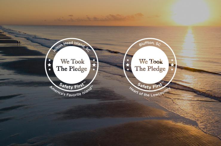 TM Header - HHI Take the Pledge