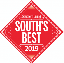 South's Best Southern Living