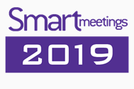 Smart meetings 2019