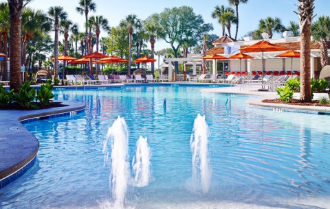 omni-hilton-head-oceanfront-resort-sc