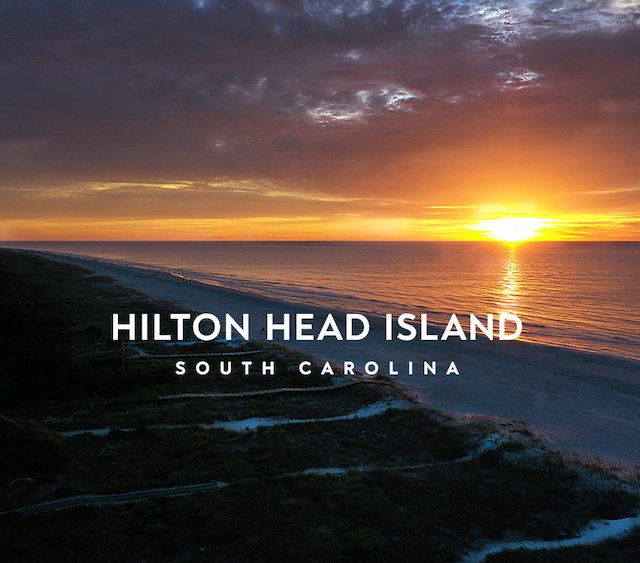 Car Rental Hilton Head Airport Sc