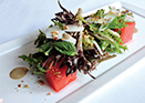 Alexander's Summer Watermelon Salad