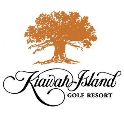 kiawah-island-gold-resort