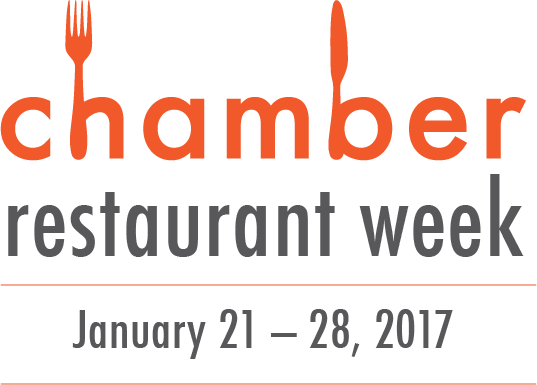 chamber-restaurant-week-2017-no-circle