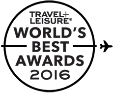 T+L_World's_Best_Awards_16_Final(2)