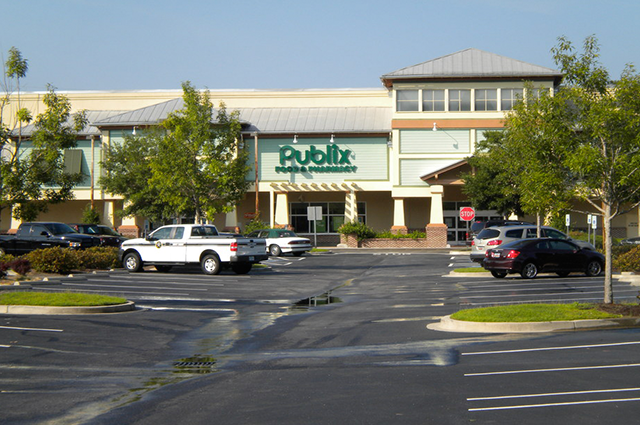 Publix, Lakeland, FL. M likes. What's cooking at Publix. Consider this page an extension of your store experience. We're looking forward to talking.
