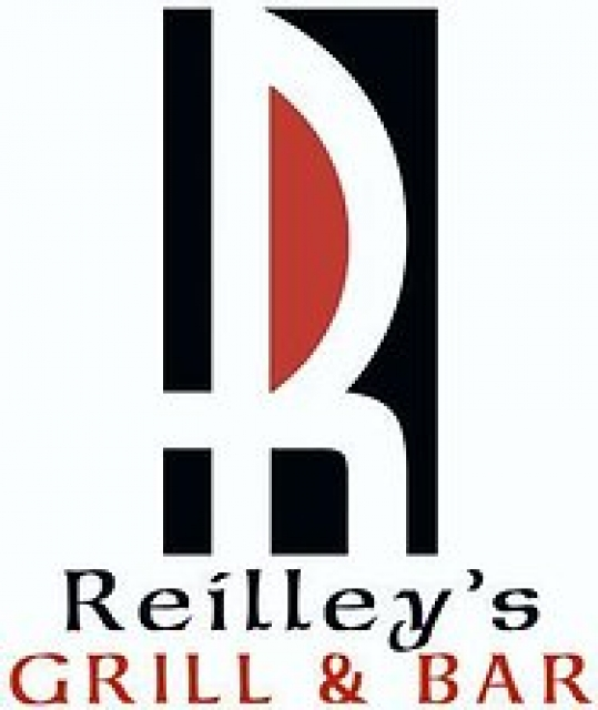 Reilley's  Grill and Bar
