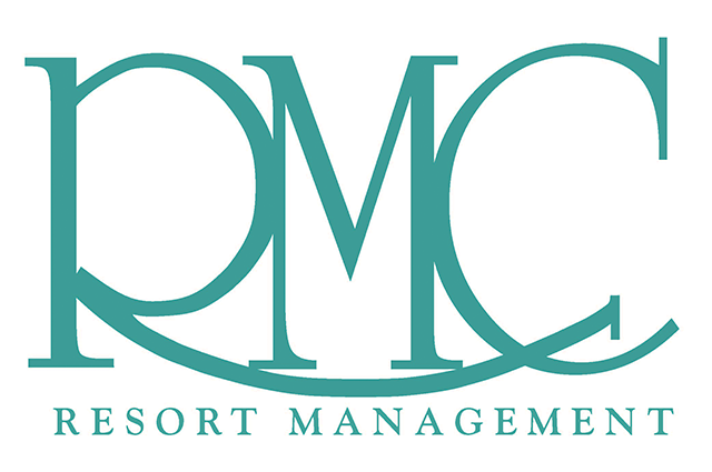 RMC Resort Management