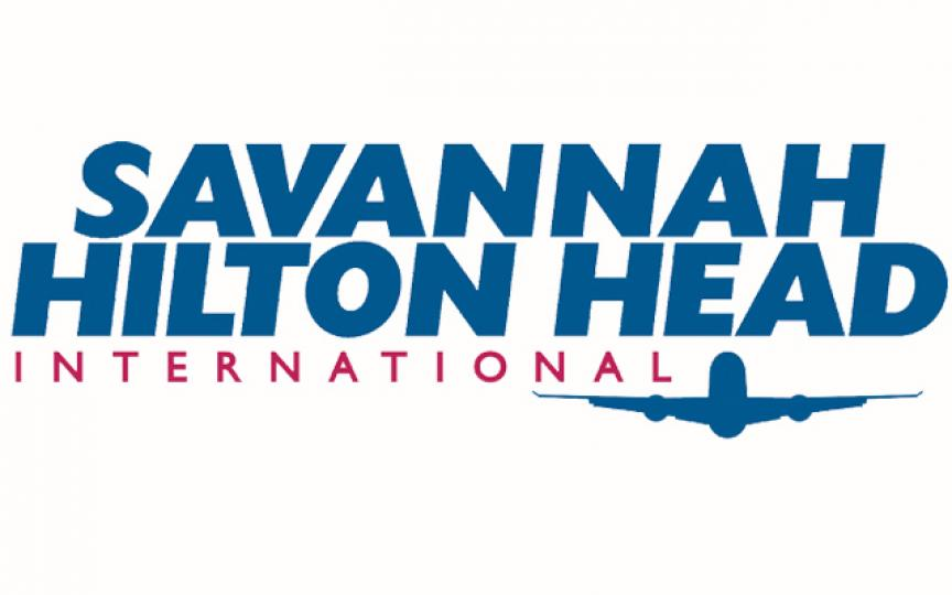 Savannah/Hilton Head International Airport