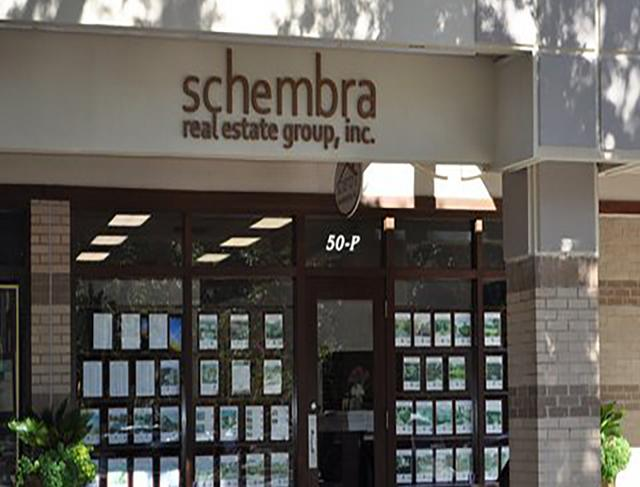 Schembra Real Estate Group, LLC