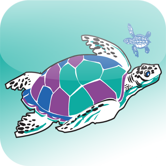 Sea Turtle Getaways, Inc