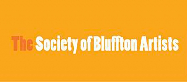 Society of Bluffton Artists