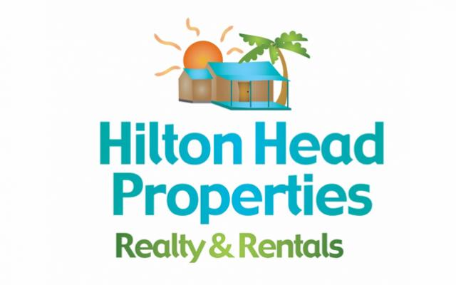 Hilton Head Properties Realty & Rentals