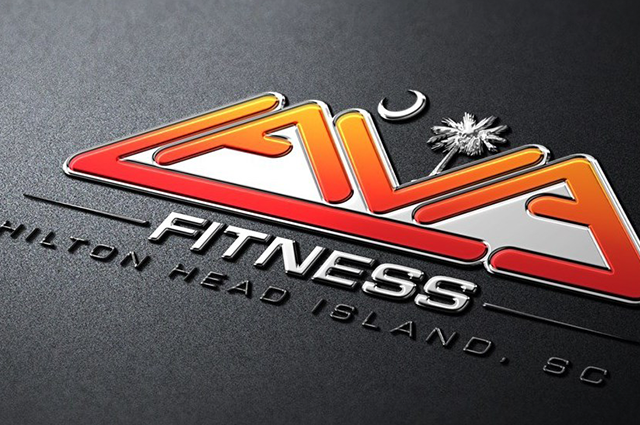 Lava 24 Fitness & Lava Physical Therapy