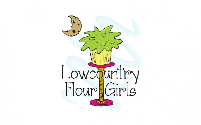 Lowcountry Flour Girls