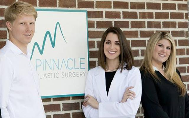 Pinnacle Plastic Surgery
