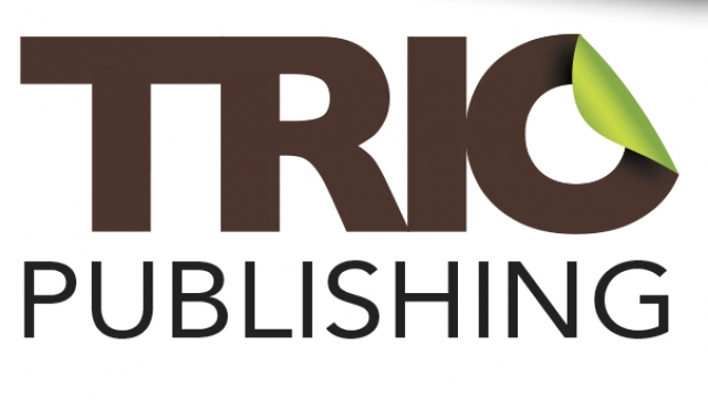 Trio Publishing, LLC