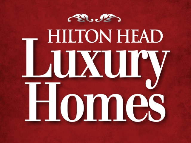Hilton Head Luxury Homes