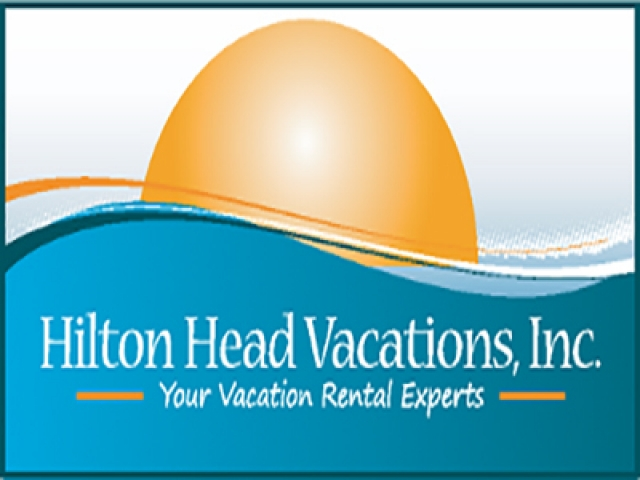 Hilton Head Vacations, Inc.
