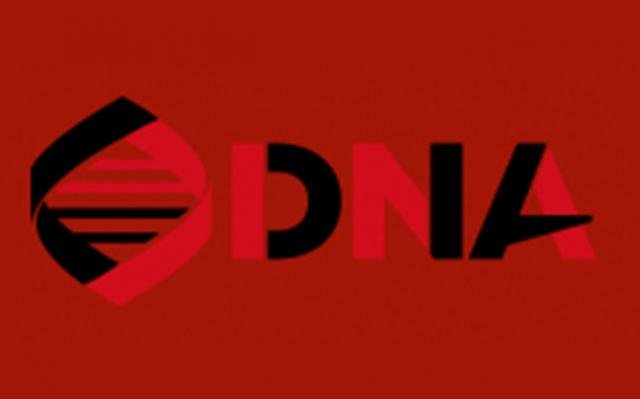 DNA Performance Sportswear, LLC