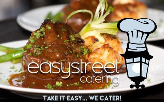 Easy Street Catering