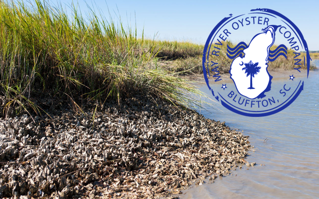 May River Oyster Company, LLC