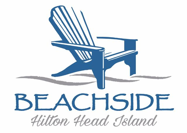 Beachside Hilton Head Island