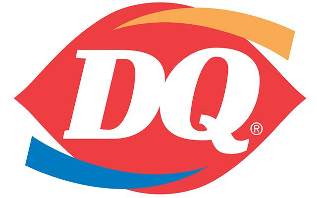Hilton Head Dairy Queen
