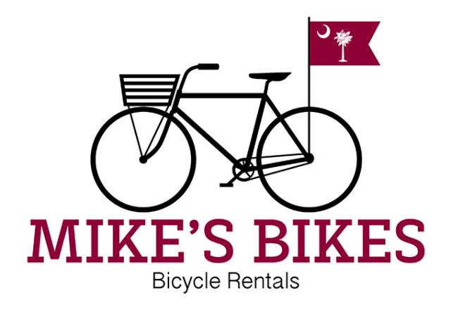 Mike's Bikes