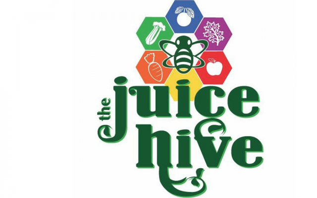 The Juice Hive, LLC