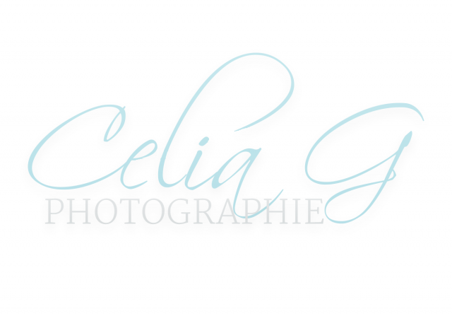 Celia G. Photographie, LLC