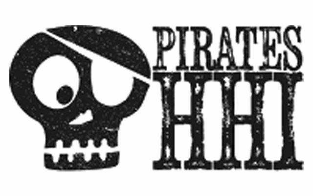 Pirate of HHI