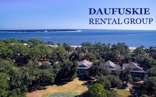 Daufuskie Rental Group