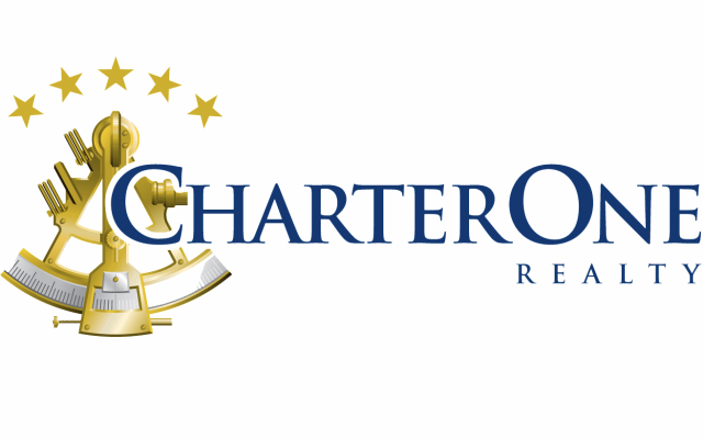 Charter One Realty-Bluffton