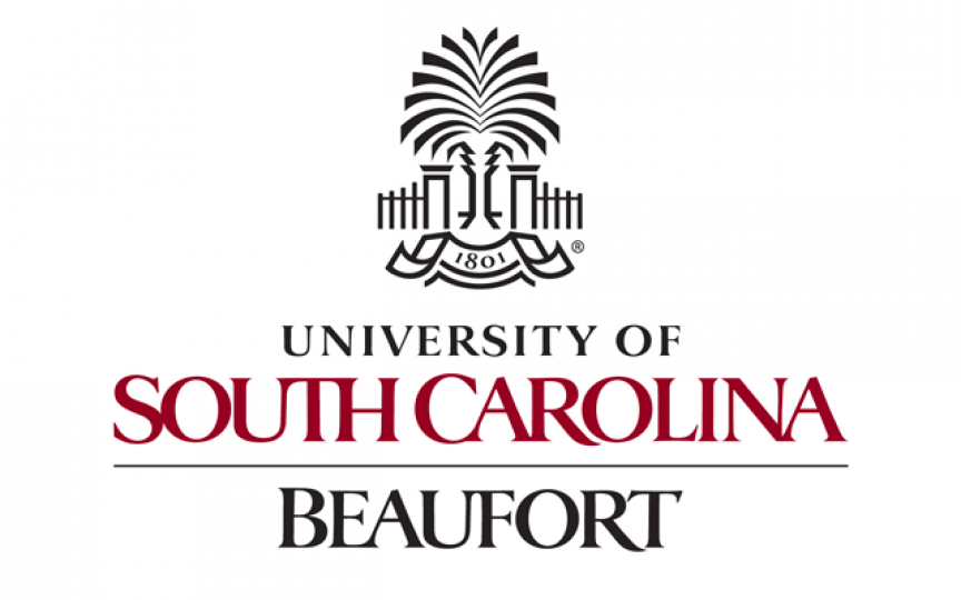 University of South Carolina Beaufort Hilton Head Gateway Campus