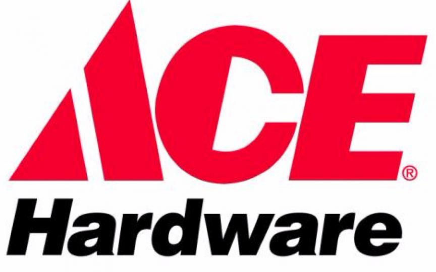 Ace Hardware of Hilton Head