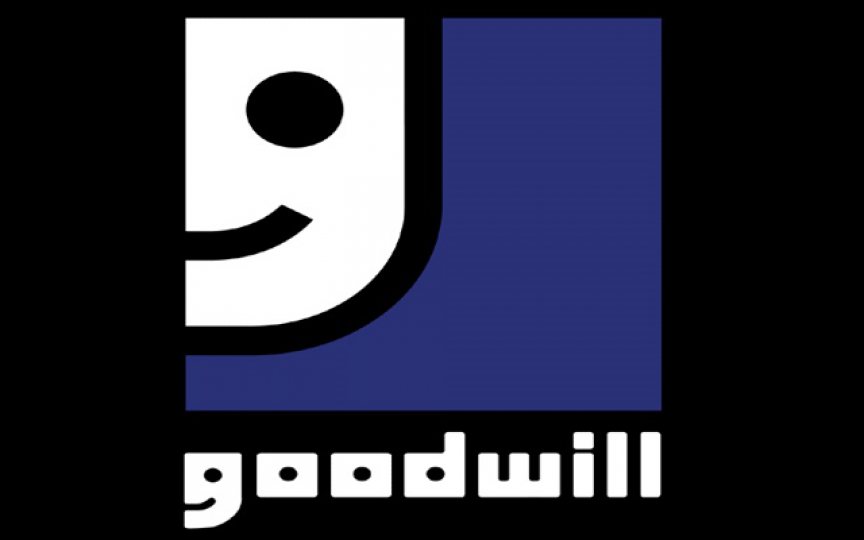 Goodwill Industries of Lower South Carolina