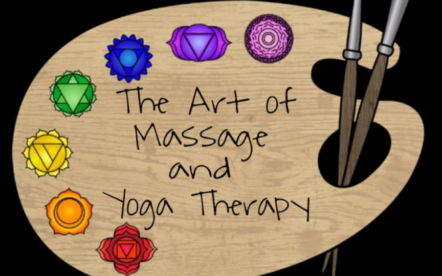 The Art of Massage