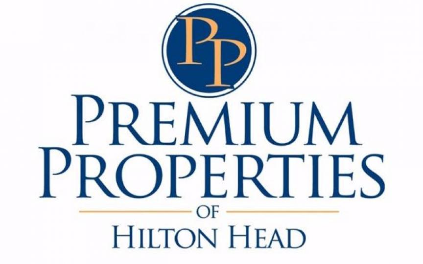 Premium Properties of Hilton Head LLC