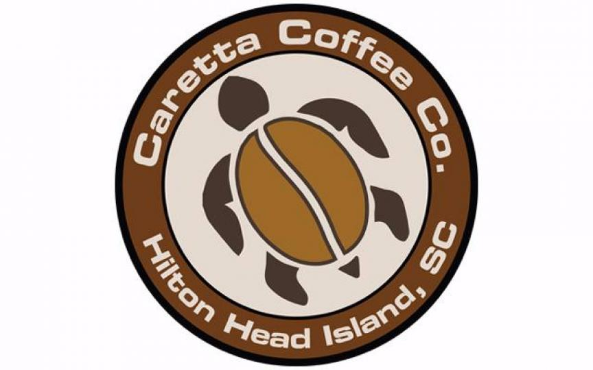Caretta Coffee Co.