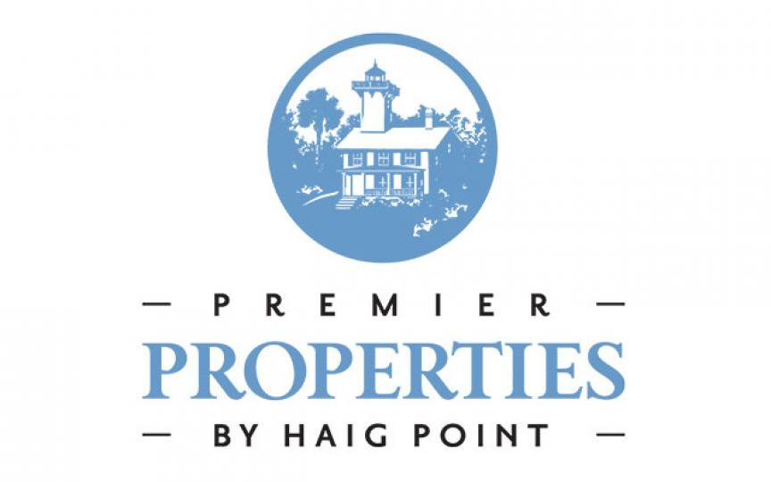Premier Properties by Haig Point