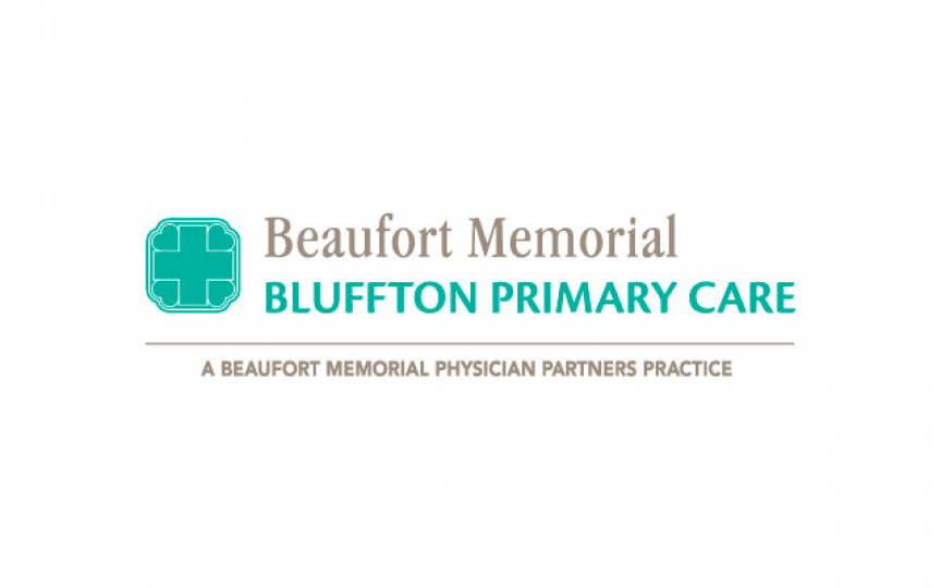 Beaufort Memorial Bluffton Medical Services