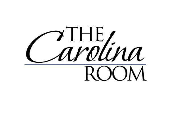 The Carolina Room at The Westin Hilton Head Island Resort & Spa