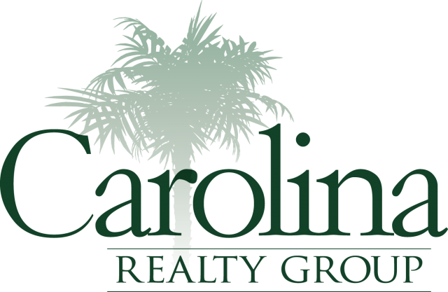 Carolina Realty Group