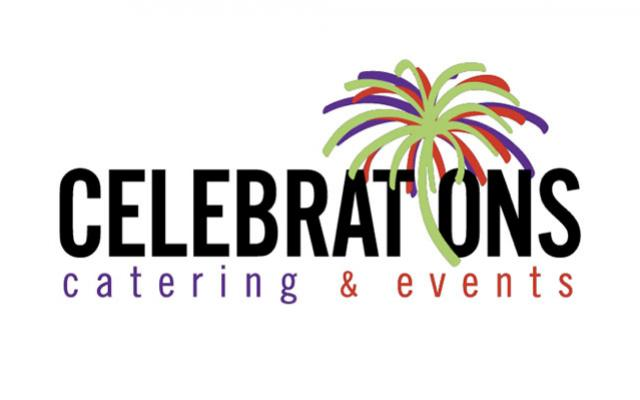 Celebrations Catering & Events