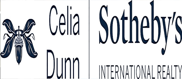 Celia Dunn Sotheby's International Realty