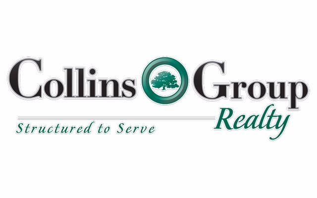 Collins Group Realty - Hilton Head